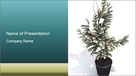 0000060318 PowerPoint Template