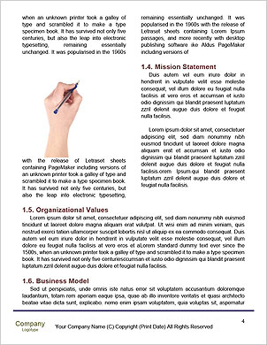 0000060321 Word Template - Page 4