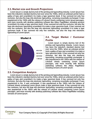 0000060321 Word Template - Page 7