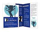 0000060322 Brochure Template