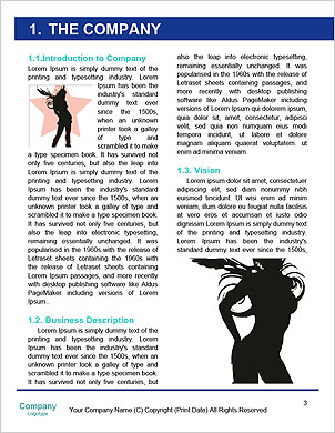 0000060322 Word Template - Page 3
