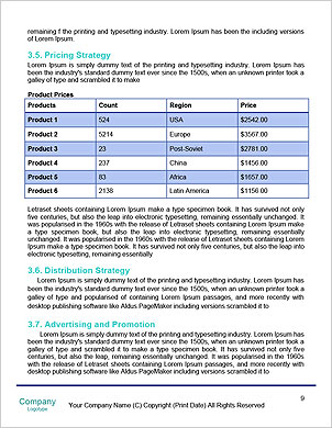 0000060322 Word Template - Page 9