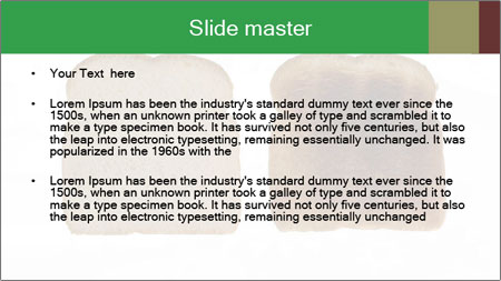 0000060323 PowerPoint Template - Slide 2