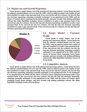 0000060324 Word Template - Page 7