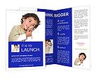 0000060326 Brochure Templates