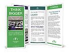 0000060327 Brochure Templates