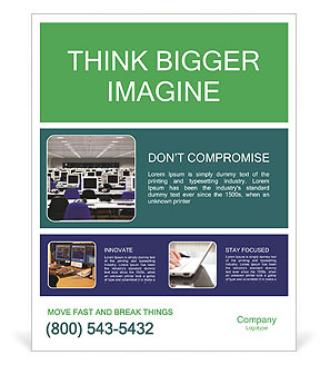 0000060327 Poster Template