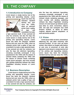 0000060327 Word Template - Page 3