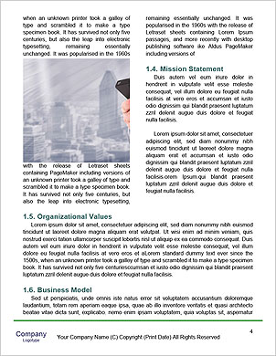 0000060327 Word Template - Page 4