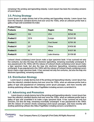 0000060327 Word Template - Page 9