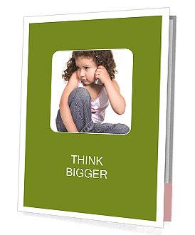 0000060328 Presentation Folder