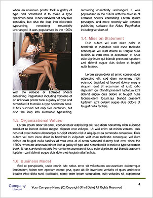 0000060328 Word Template - Page 4