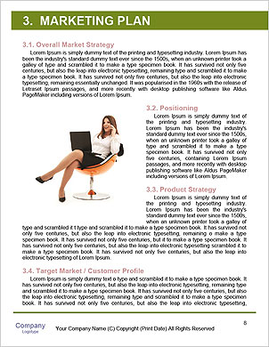 0000060328 Word Template - Page 8