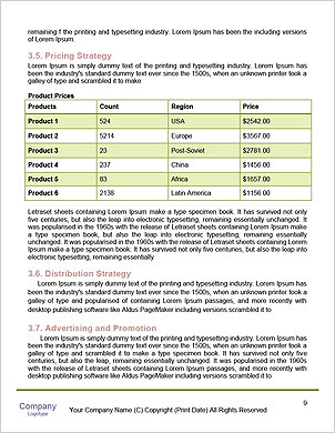 0000060328 Word Template - Page 9