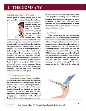 0000060329 Word Template - Page 3