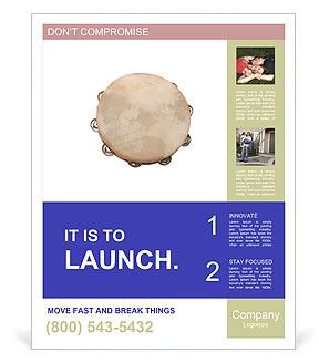 0000060330 Poster Template