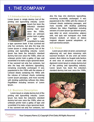 0000060330 Word Template - Page 3