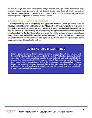 0000060330 Word Template - Page 5