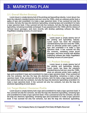 0000060330 Word Template - Page 8
