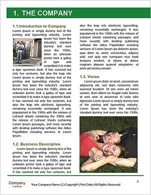 0000060331 Word Template - Page 3