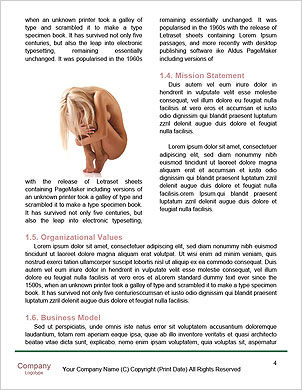 0000060332 Word Template - Page 4