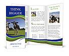 0000060334 Brochure Templates