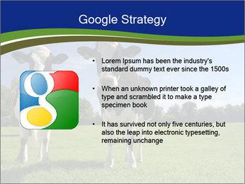 0000060334 PowerPoint Template - Slide 10