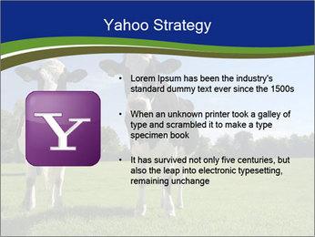 0000060334 PowerPoint Template - Slide 11