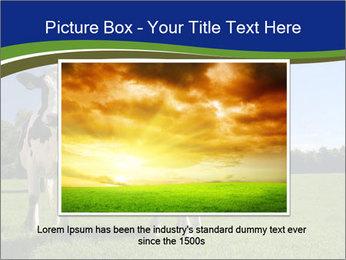 0000060334 PowerPoint Templates - Slide 15
