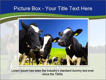 0000060334 PowerPoint Template - Slide 16