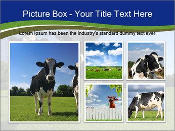 0000060334 PowerPoint Template - Slide 19