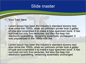 0000060334 PowerPoint Template - Slide 2