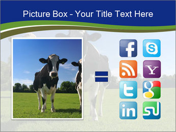 0000060334 PowerPoint Template - Slide 21