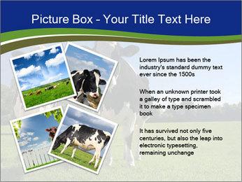 0000060334 PowerPoint Template - Slide 23