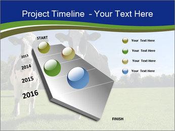 0000060334 PowerPoint Templates - Slide 26
