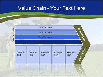 0000060334 PowerPoint Template - Slide 27