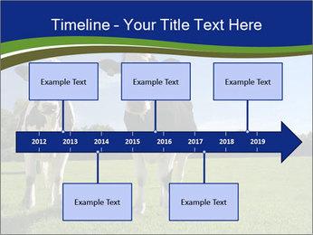 0000060334 PowerPoint Templates - Slide 28