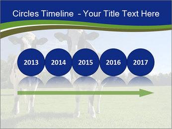 0000060334 PowerPoint Templates - Slide 29