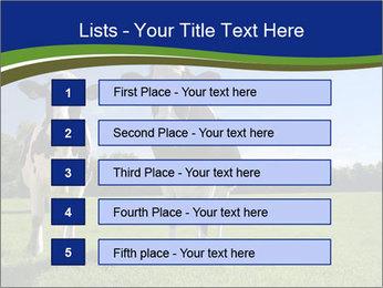0000060334 PowerPoint Templates - Slide 3
