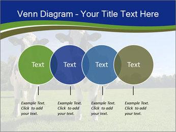 0000060334 PowerPoint Template - Slide 32