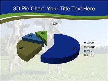 0000060334 PowerPoint Templates - Slide 35