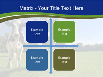 0000060334 PowerPoint Templates - Slide 37