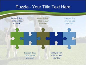 0000060334 PowerPoint Templates - Slide 41
