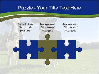 0000060334 PowerPoint Template - Slide 42