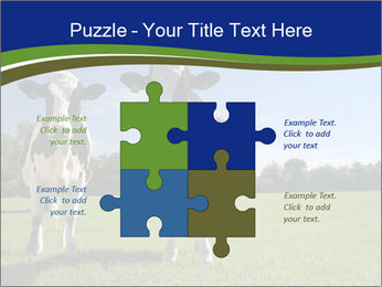 0000060334 PowerPoint Template - Slide 43