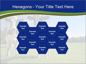0000060334 PowerPoint Templates - Slide 44