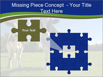 0000060334 PowerPoint Templates - Slide 45