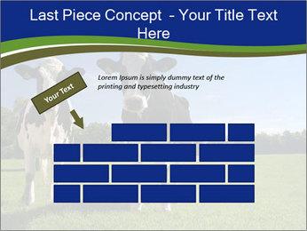 0000060334 PowerPoint Template - Slide 46