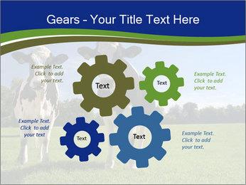 0000060334 PowerPoint Template - Slide 47