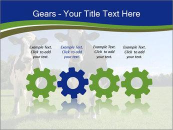 0000060334 PowerPoint Templates - Slide 48